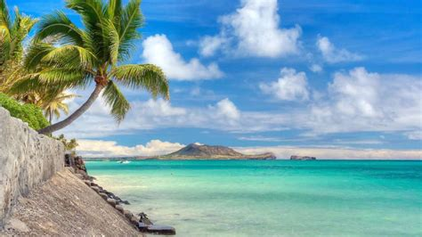 10 best beaches in the world pictures to pin on pinterest lanakai the 10 best beaches in the world harper s