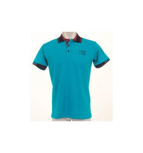 Kaos Polos Cowok Polo polo shirt kaos berkerah cowok lengan pendek hugo 026006528