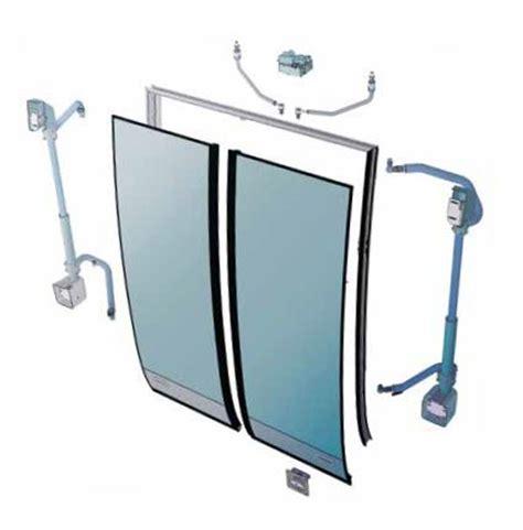 outward swing sliding doors ast e electric outward swinging doors schaltbau bode