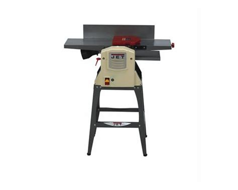bench planer reviews jet benchtop jointer planer review benches