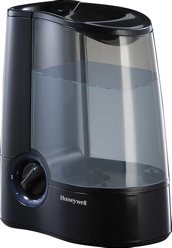 honeywell fan forced heater honeywell 360 surround fan forced heater gray hhf360v