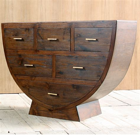 Commode Original commode originale pas cher