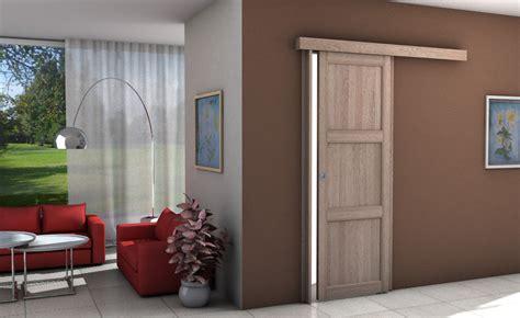 porte in legno massello per interni prezzi porte 100 legno massello su misura per interni fai da te