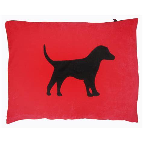 red dog bed best red dog beds
