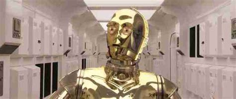 anthony daniels sagwa solo easter eggs cool cameos and things you missed