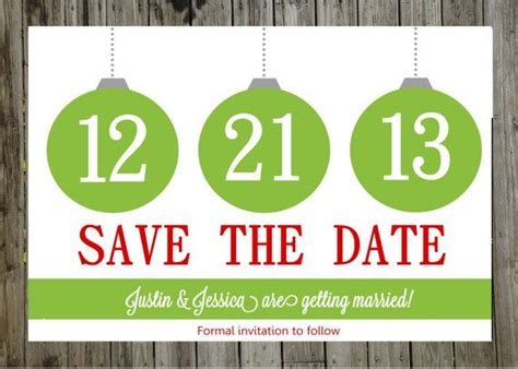 save the date party invitations cimvitation
