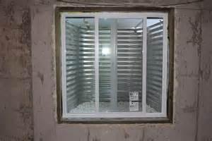 Blog basement finishing blog egress window as essential in basement