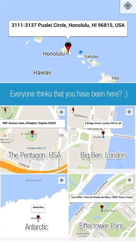 location faker android location map android apps on play