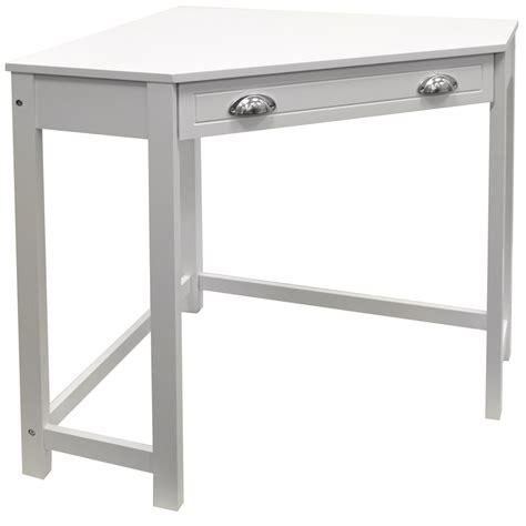compact corner computer desk compact wooden corner computer desk dressing