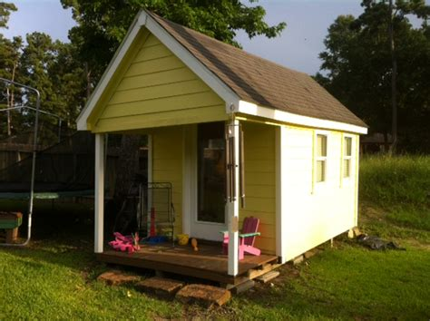 tiny house houston tiny house purchase in houston sugar land for sale 2014
