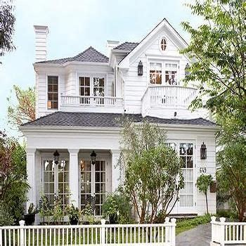 traditional home 25 best ideas about traditional homes on