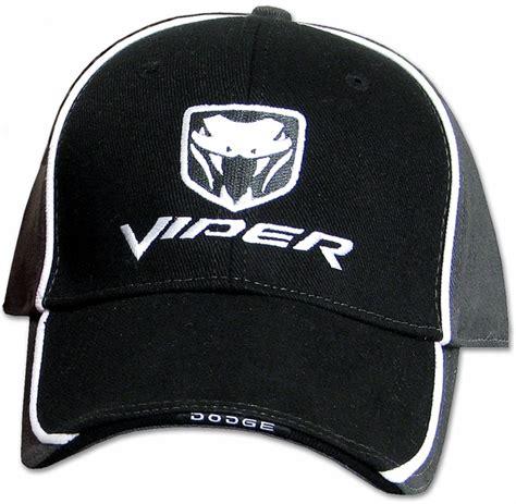 dodge hat dodge viper hat embroidered cap dodge caps