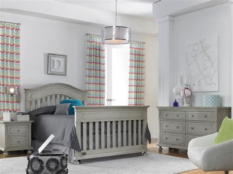 Grey Nursery Furniture Sets For A Great Decor Nursery Ideas Mamas And Papas Nursery Furniture Set