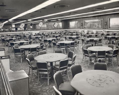 Gardena Ca History How Gardena Become Home To Legalized Card Clubs South