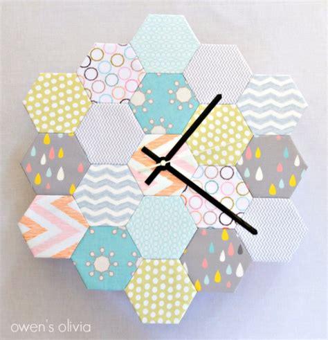 crafty ideas  leftover fabric scraps diy joy