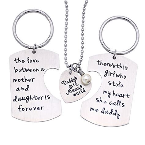 Christmas Gifts For Mom From Daughter by O Riya Christmas Gifts Fathers Mothers Birthday Jewelry