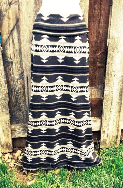 native pattern clothing native pattern apparel native 1000 images about navajo design clothing on pinterest