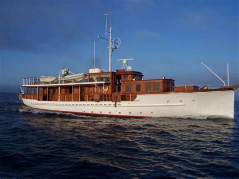 boat trader italy yacht trader yachts for sale boats for sale