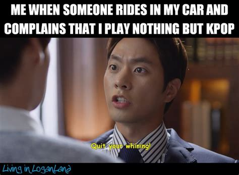 1282 best kdrama fans can relate images on pinterest