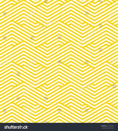 stripe pattern background vector striped geometric pattern seamless vector background stock