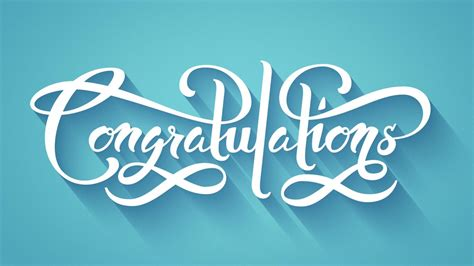 animated congratulation images   hd hd wallpapers