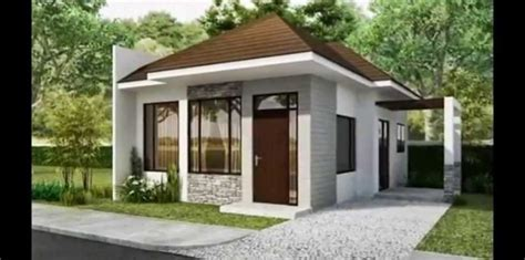 best small house designs in the world best small house designs in the world tiny house floor plans pdf small house interior design