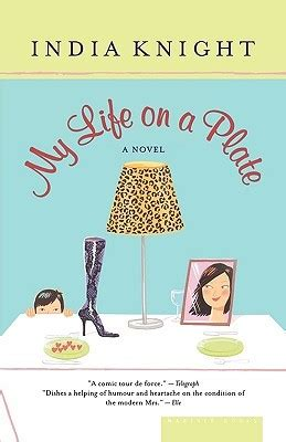 comfort and joy india knight read my life on a plate 2001 online free