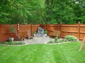 Landscaping Backyard Ideas Inexpensive Landscaping On A Budget Awesome Landscaping On A Budget With Landscaping On A Budget Gallery