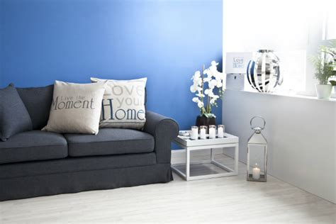superiore Divano Blu Colore Pareti #1: divano-blu-2.jpg