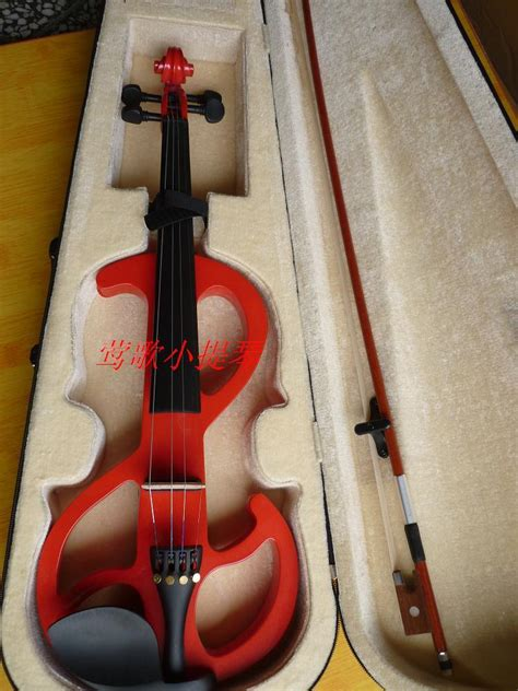 Handmade Violin Prices - popular cool violins buy cheap cool violins lots from