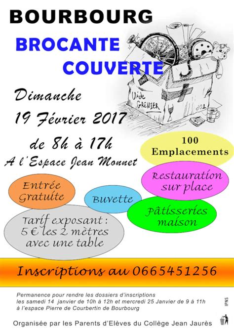 Brocantes Nord by Brocante Couverte 224 Bourbourg Vide Greniers 59