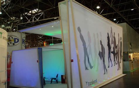 trade show booth design app lycra sails s9 stage sail stretch event tents usa