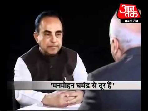 aaj tak bihar hindi samachar news in hindi aaj tak