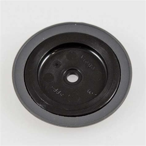 Kitchen Sink Seal 306403 Viega Seal Kitchen Sinks