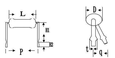 e96 resistor sizes mini 2 watt 820k ohm carbon fixed resistor e24