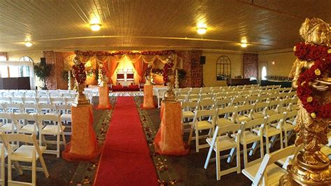wedding reception venues central new jersey central new jersey lgbt wedding receptions