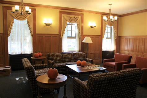 smith college rooms welcome home the new northrop and gillett smith college