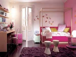 small bedroom ideas for women home interior design decorations bedroom ideas for women simple master