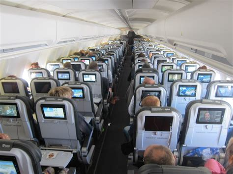 Icelandair Economy Comfort by Images Business