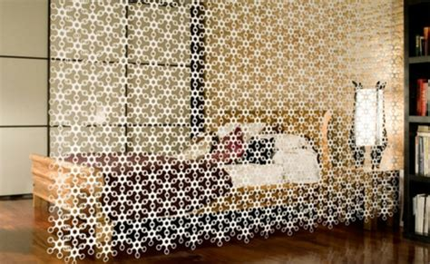 schöne schlafzimmer ideen dekor schlafzimmer raumteiler