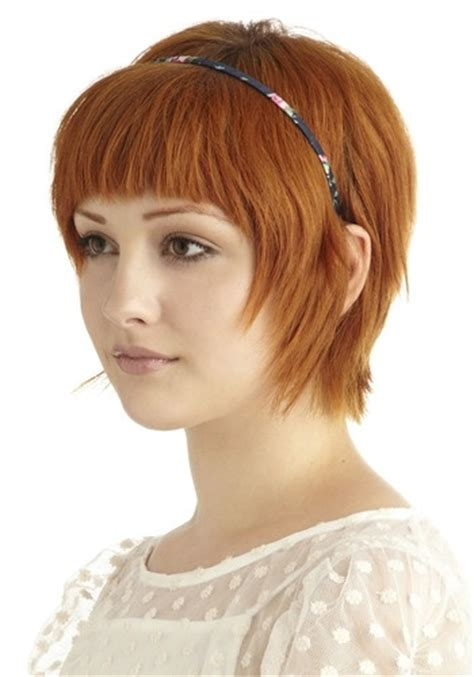 what was the popular hairstyle for1988 face framing short hair pinterest vintage hair hair