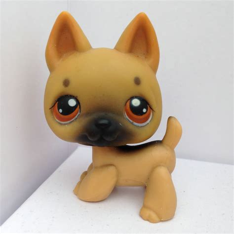 lps puppies image gallery lps dogs