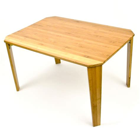 Foldable Coffee Table Foldable Coffee Table T023 Wood Folding Coffee Table Buy Wood Folding Coffee Table Wood