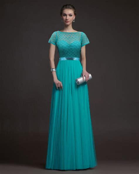 wedding dress design jade cecelle 2016 real jade modest bridesmaid dresses long with