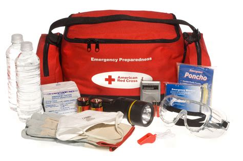 home earthquake kit how to get your home ready for an earthquake