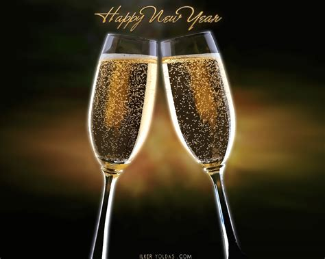 HAPPY NEW YEAR!   IntermarketAndMore