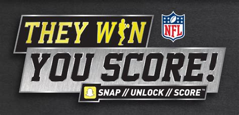 Frito Lay Game Giveaway Codes - frito lay pepsi they win you score sweepstakes