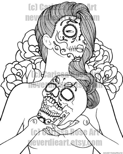 Coloriages Zen Pour Adultes Dessin Pinterest