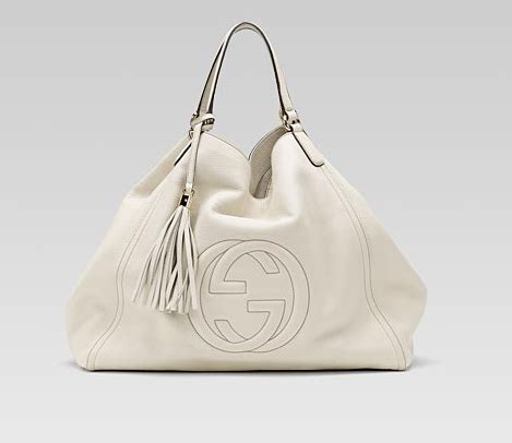 Gucci Soho 88 H welcome gucci soho shoulder bag 008