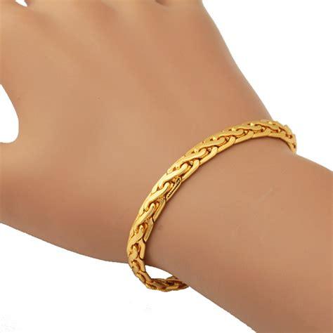 Accessories Gold Bracelet aliexpress buy jewelry vintage bracelet gold